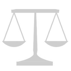 Avvocati roma per reato violazione di domicilio studio for Domicilio legale